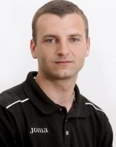 Mgr. Zdeněk Petr